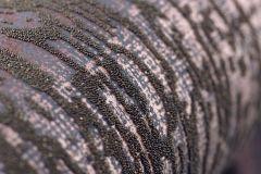 Hohenberger-Tapeten_Universe_Neptun_Detail_